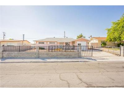 Evergreen-ave-Las-vegas-NV-89107