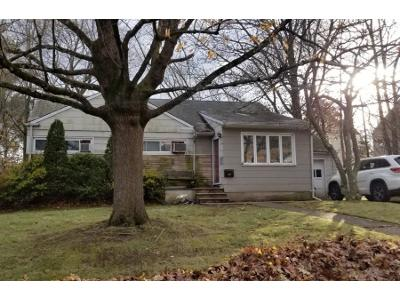 Mountainview-rd-Cresskill-NJ-07626