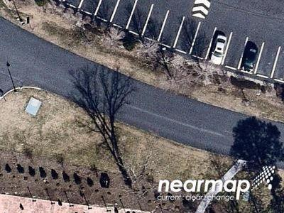 Fairway-ln-#-1411-Galloway-township-NJ-08205