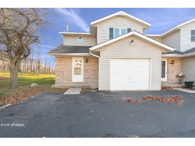 7th-st-unit-7-Waterford-WI-53185