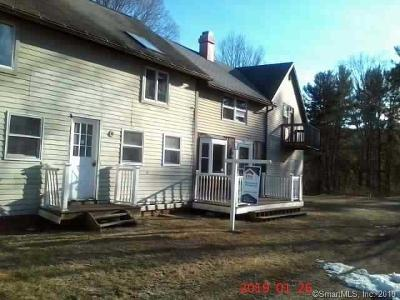 Corcoran-ave-Stafford-springs-CT-06076