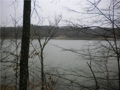 Lees-point-rd-Waverly-TN-37185