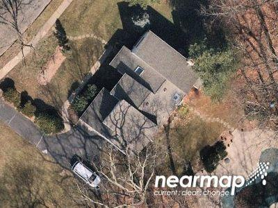 Remington-cir-Princeton-junction-NJ-08550