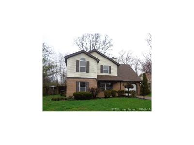 Emerald-ct-Jeffersonville-IN-47130
