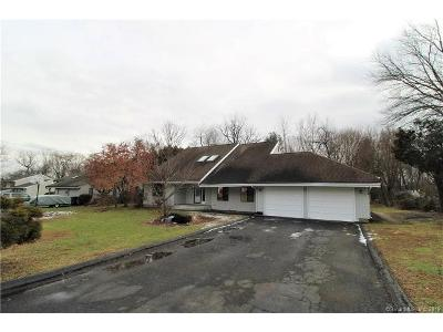 Hightower-rd-Southington-CT-06489