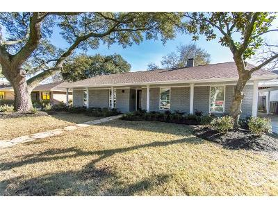 Dumfries-dr-Houston-TX-77096