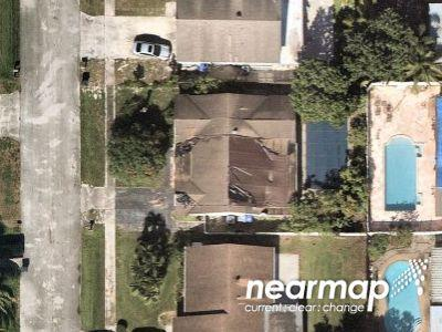 Sw-87th-ave-North-lauderdale-FL-33068
