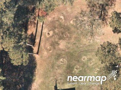 Lake-estates-dr-Hattiesburg-MS-39402