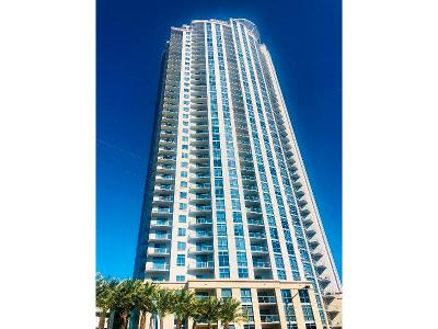 W-sahara-ave-unit-2512-Las-vegas-NV-89102