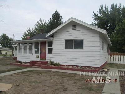 5th-ave-n-Payette-ID-83661