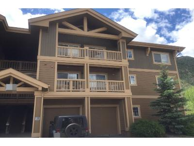 River-view-dr-unit-906-New-castle-CO-81647