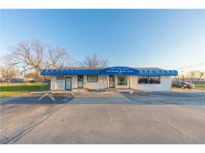 Sw-89th-st-Oklahoma-city-OK-73159