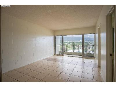 Lower-main-st-apt-407-Wailuku-HI-96793