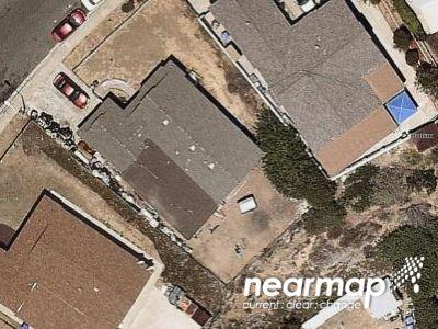 san diego ca hud homes