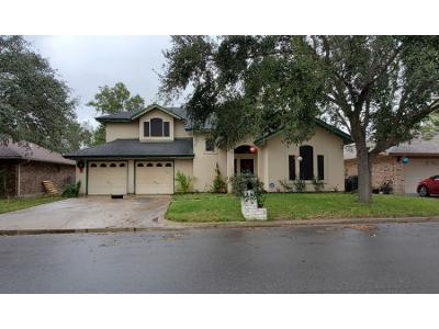 Arroyo-vista-ct-Harlingen-TX-78550