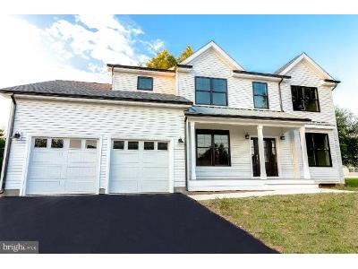Village-rd-e-Princeton-junction-NJ-08550