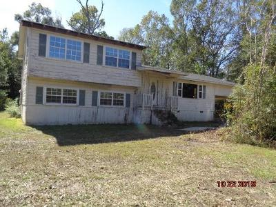 Lees-creek-church-rd-Bogalusa-LA-70427