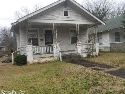 W-12th-st-Little-rock-AR-72202