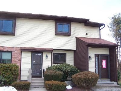 Summer-hill-dr-#-209-South-windsor-CT-06074