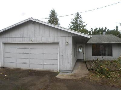 Se-170th-ave-Portland-OR-97233