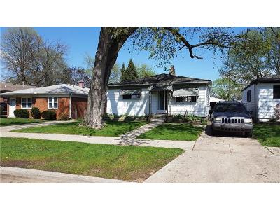 Edgewood-st-Dearborn-heights-MI-48125