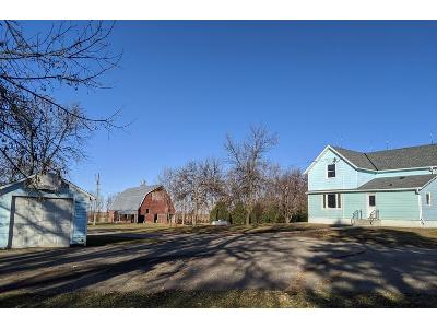 90th-ave-Slayton-MN-56172