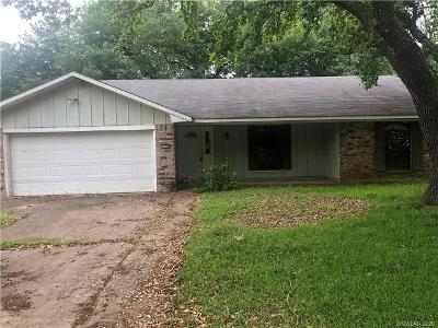 Applewood-dr-Shreveport-LA-71118