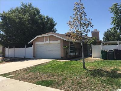 Dracaea-ave-Moreno-valley-CA-92553