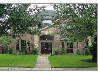 Norhill-pointe-dr-Houston-TX-77044