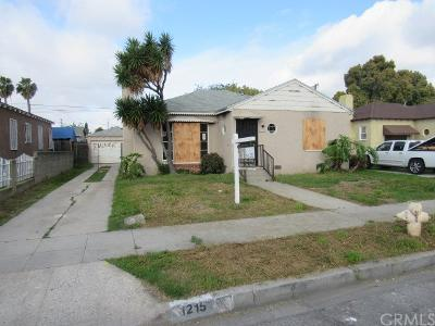 N-willow-ave-Compton-CA-90221