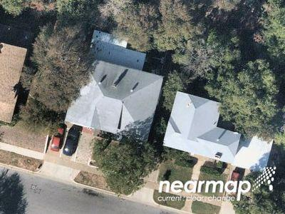 Meadowbrook-dr-Fort-worth-TX-76103