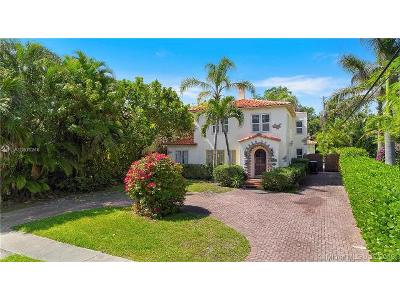 Washington-rd-West-palm-beach-FL-33405