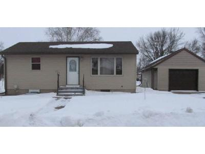 3rd-st-s-Brownton-MN-55312