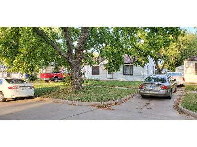 S-millwood-st-Wichita-KS-67213
