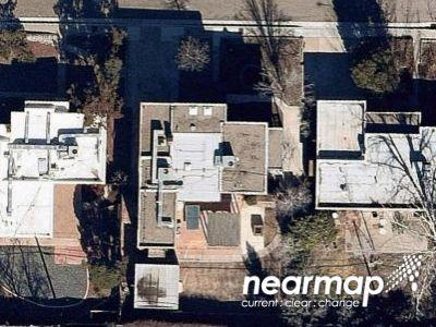 Mackland-ave-ne-Albuquerque-NM-87106
