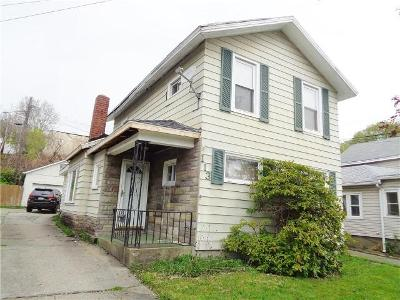 Crescent-st-Jamestown-NY-14701