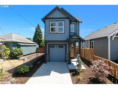 Se-91st-ave-Portland-OR-97266