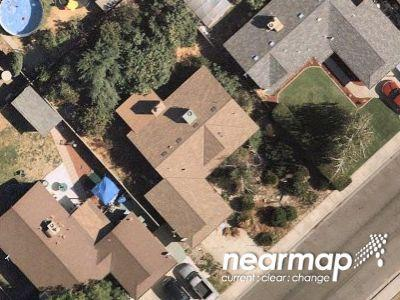 Birchwood-way-Turlock-CA-95380