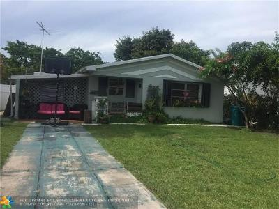 Se-2nd-ave-Boynton-beach-FL-33435