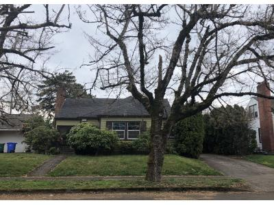 Ne-65th-ave-Portland-OR-97213