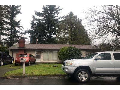 Se-lincoln-st-Portland-OR-97233