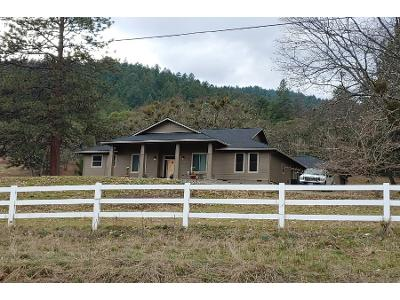 Sterling-creek-rd-Jacksonville-OR-97530