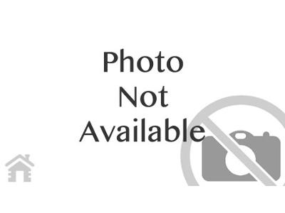 M-67-Mathias-township-MI-49891