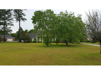 Willow-lake-dr-Leesburg-GA-31763