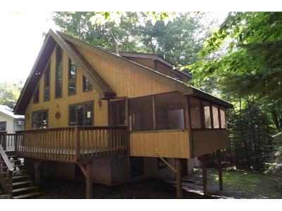 lake ariel hindu singles Single family home for sale in lake ariel, pa for $127,900 with 2 bedrooms and 2 full baths this 1,080 square foot home was built in 1990 on a lot size of 038 acre(s.