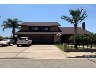 Carriage-ave-Montclair-CA-91763
