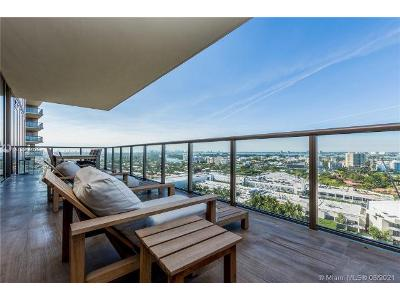 Collins-ave-unit-1705n-Bal-harbour-FL-33154