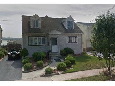 Geraldine-rd-North-arlington-NJ-07031