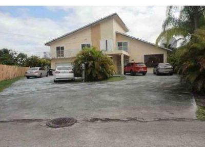 Sw-58th-ct-South-miami-FL-33143