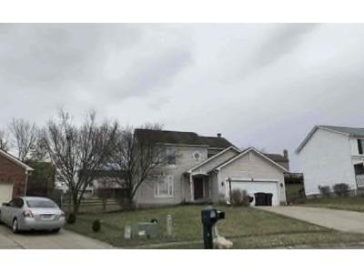 Willowcrest-ct-Cincinnati-OH-45251